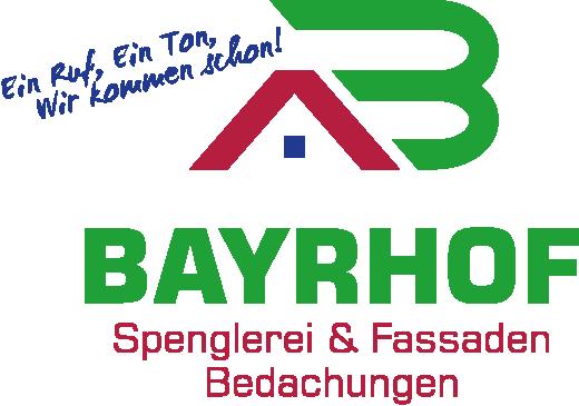 Bayrhof Bedachungen